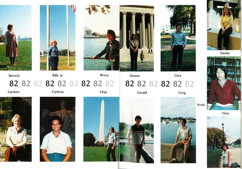 1982 ybook__Page_10.jpg