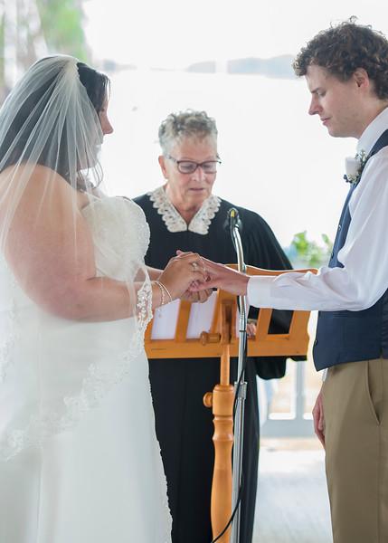 Schoeneman-Wedding-2018-195.jpg