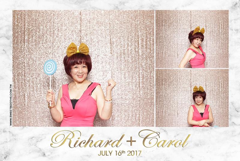 Richad.Carol_33.jpg