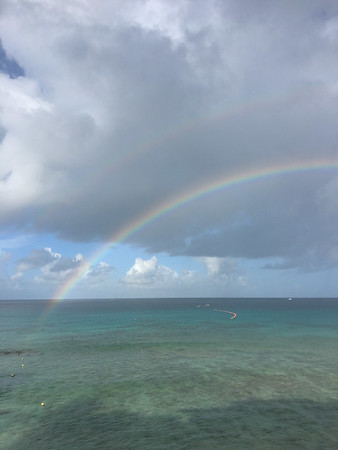 Barbados 2016