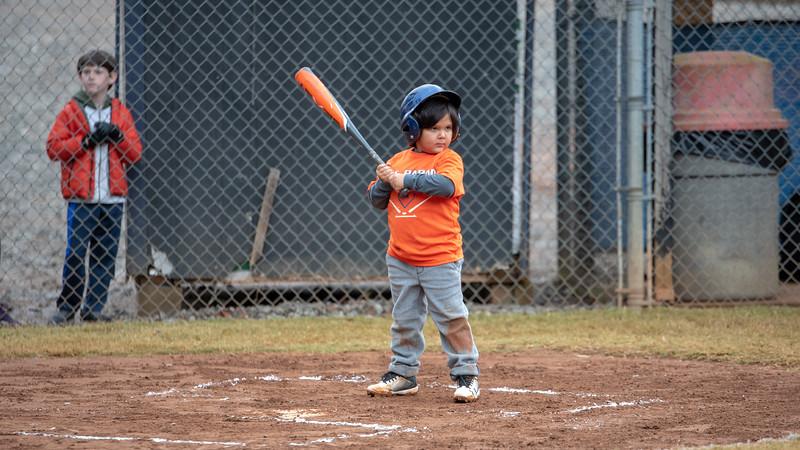 Will_Baseball-42.jpg