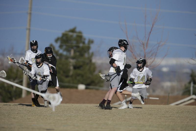 JPM0139-JPM0139-Jonathan first HS lacrosse game March 9th.jpg