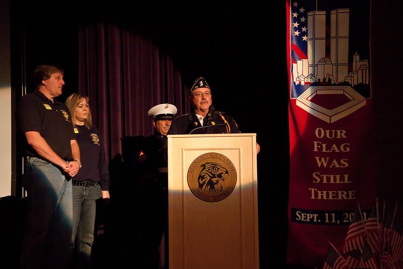 BMS Veterans Day 2011_0046.jpg