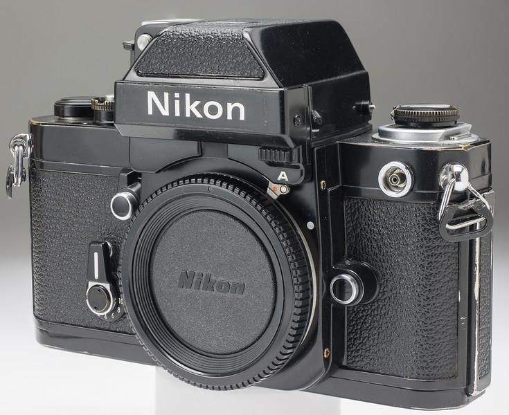 NikonF2-80818283.jpg