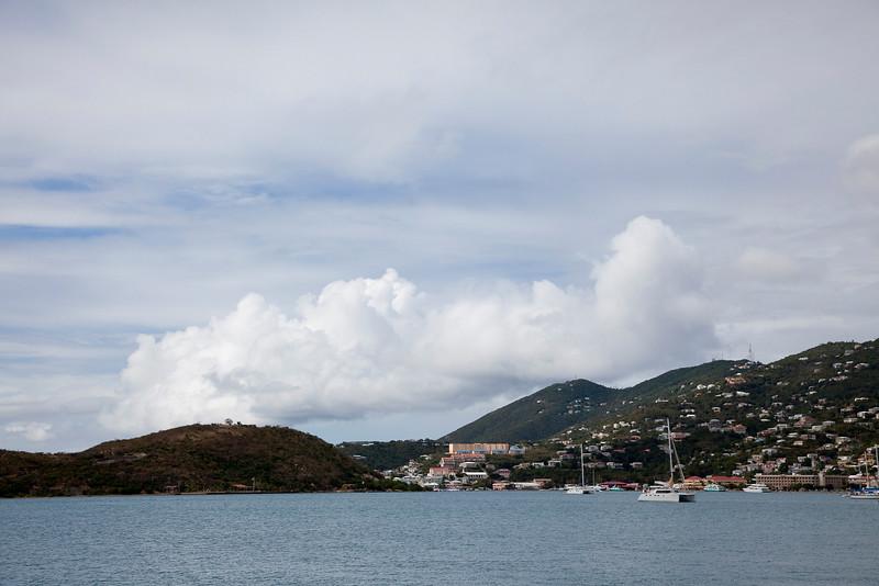 2011-cruise-143.jpg