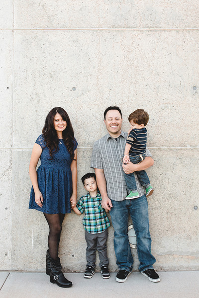 Phillips_Family_2013-0047.jpg