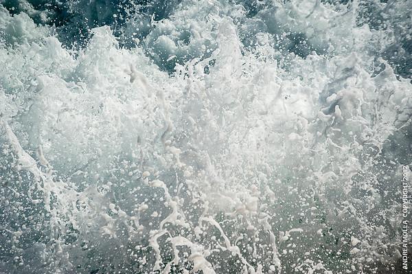 20121118_Mersin_Waters2