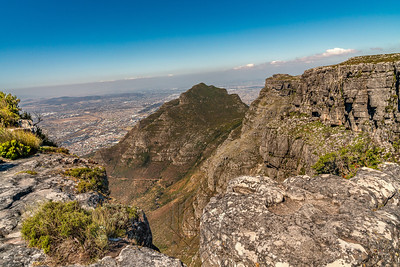 Table Mountain_2700