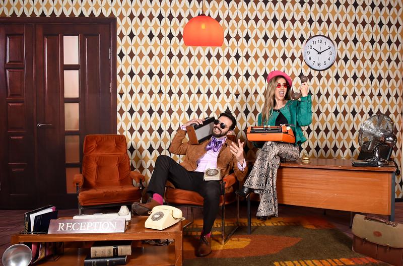 70s_Office_www.phototheatre.co.uk - 177.jpg