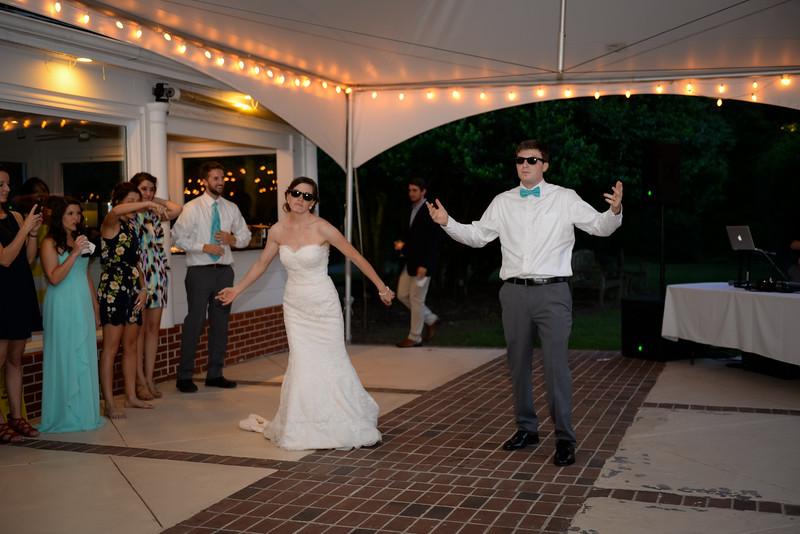 Hayden Wedding 2015 f-178.jpg