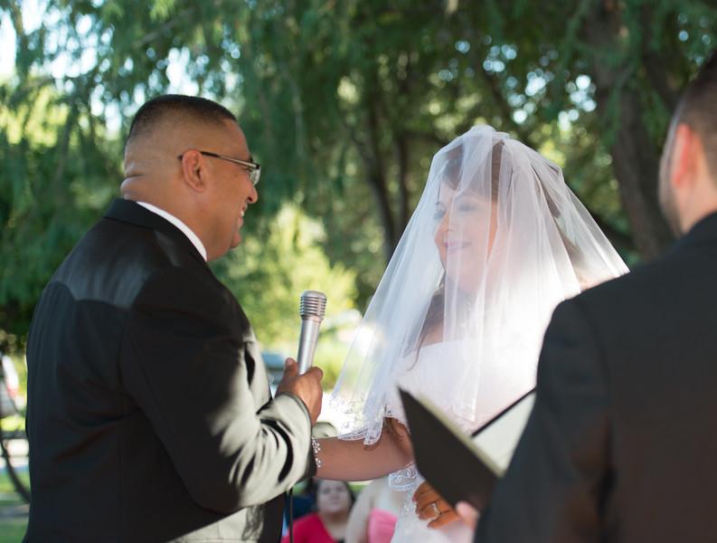 Houston-Santos-Wedding-Photo-Portales-Photography-74.jpg
