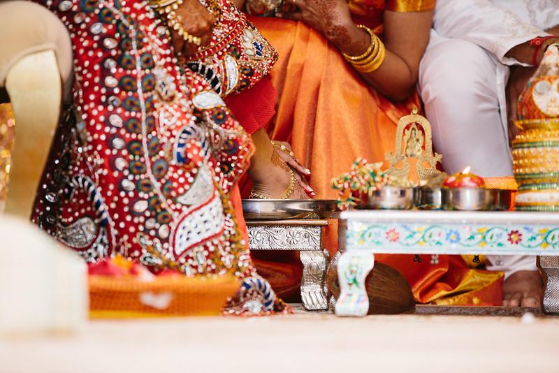 Le Cape Weddings_Isha + Purvik-2054.jpg