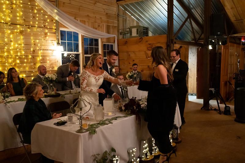 Blake Wedding-1221.jpg