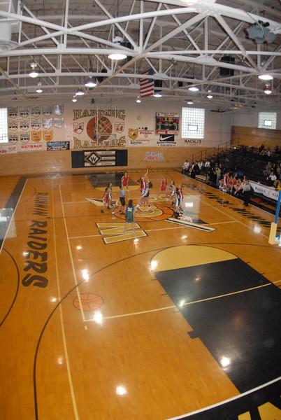 2008-02-17-GOYA- Basketball-Tourney-Warren_237.jpg