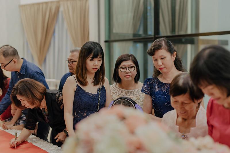 Choon Hon & Soofrine Banquet-65.jpg