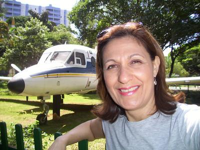 Parque Santos Dumont 30mar/13