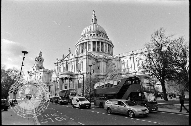 London Scan 16.jpeg