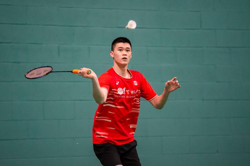 12.10.2019 - 1064 - Mandarin Badminton Shoot.jpg