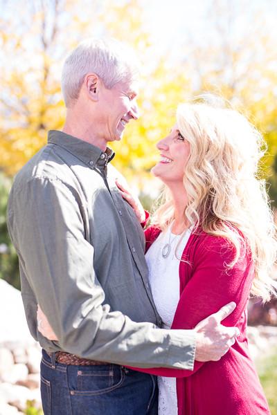 Jill Wedding Full-15.jpg