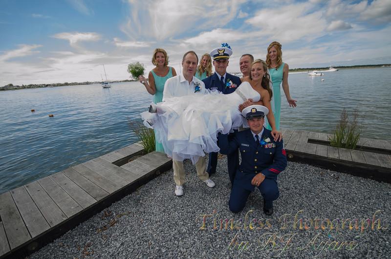 2014_Perkins_Wedding_45.jpg