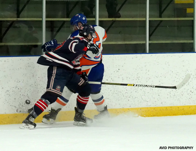 Okotoks Bisons vs High River Flyers Feb3 (71).jpg