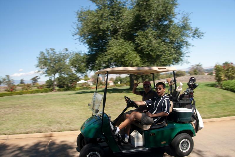 2010_09_20_AADP Celebrity Golf__MG_0463_WEB_EDI_CandidMISC.jpg