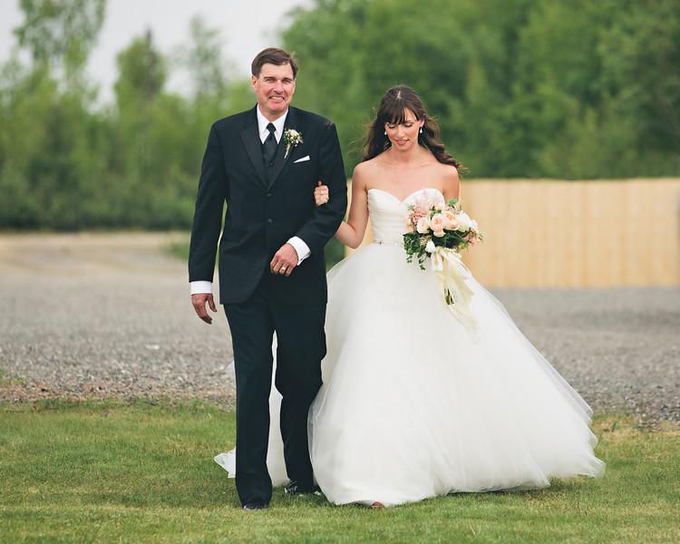 Jessica Todd_Wedding-0467.jpg