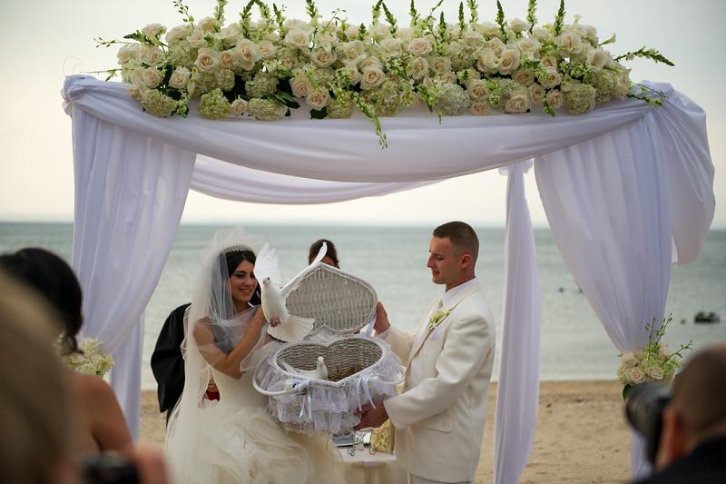 Wedding of Stephanie and Phil-3147.jpg