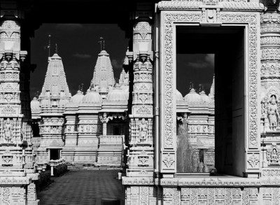 0722_BPS_Temple