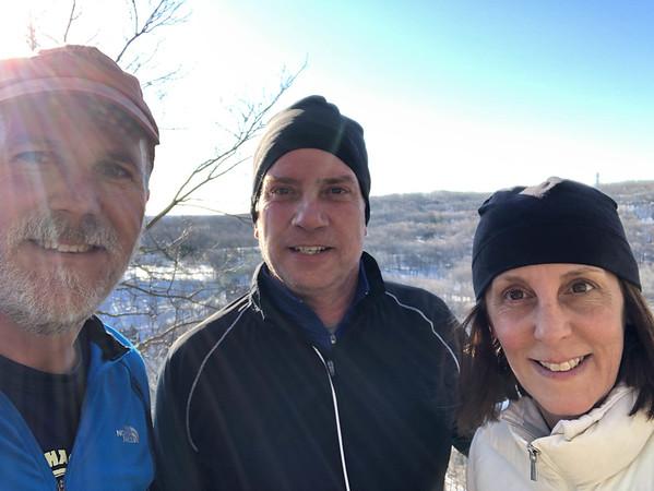 2018-03-18 Michigan Road 7 Mile Double