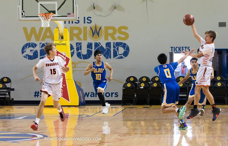 HMBHS Varsity Boys Basketball 2018-19-6065.jpg