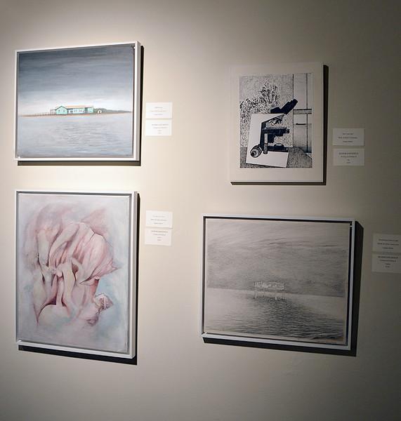 p-Art Center Open House-Artist-in-Residence-Program-4-works-Hartsfield_0871.jpg
