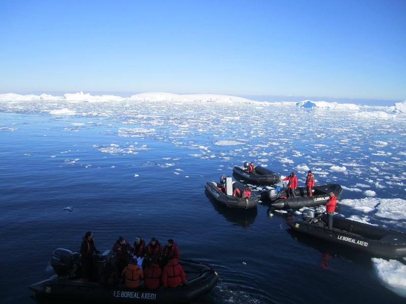 Antarctica 2012 122.jpg