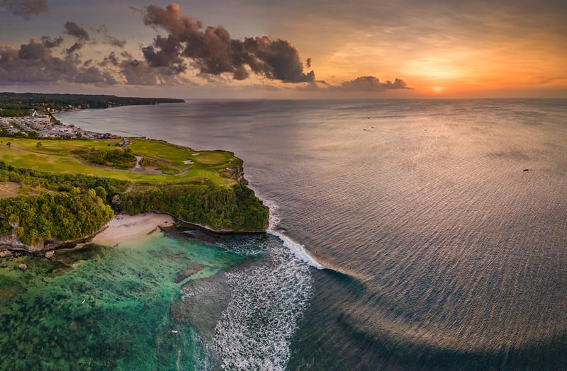 Bali (89).jpg