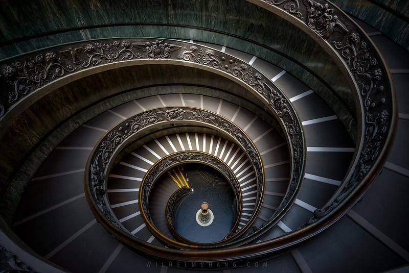 Vatican-Museum-1.jpg