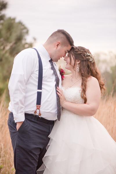 OBerry-Wedding-2019-0927.jpg