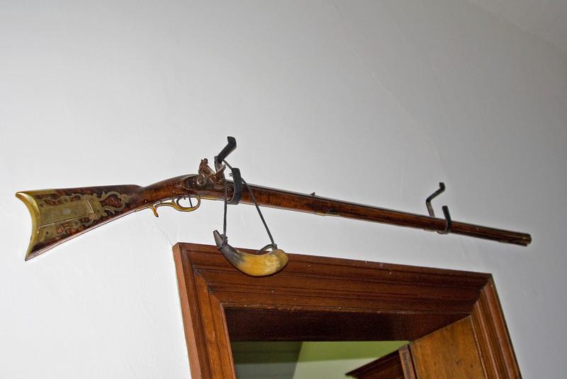Kentucky Long Barrel Rifle.jpg