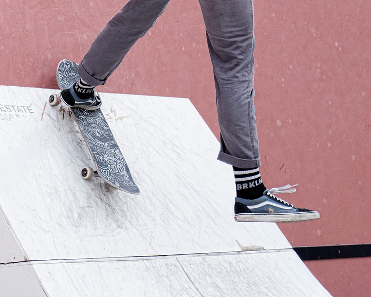 Skate plan4.jpg