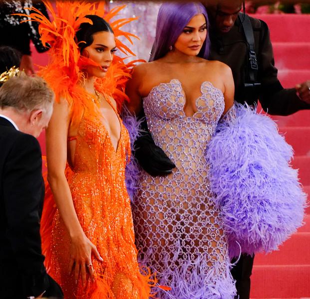 05.06.2019-Kendall Jenner Kylie Jenner Kim Kardashian Kanye West Travis Scott_Z_03.jpg