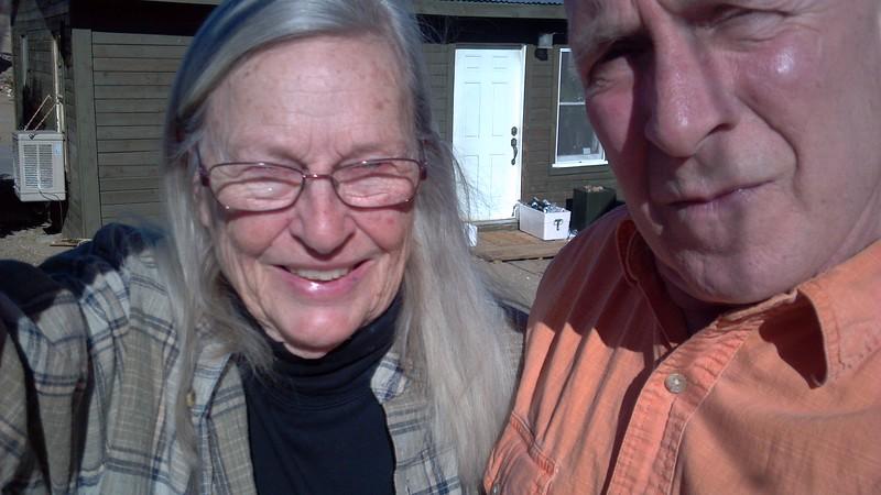 Joyce Grinstead Walden at Randsburg California her miners house 2011-12-27_11-30-08_876.jpg