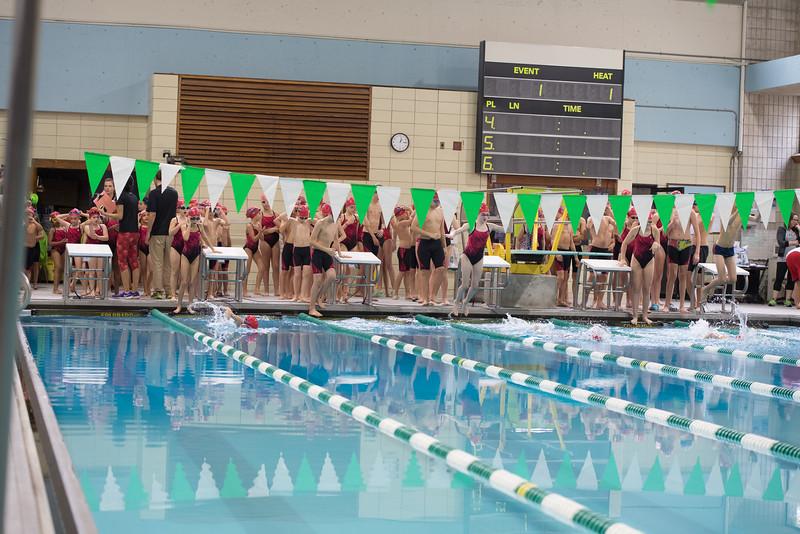 Swim Meet-1245.jpg