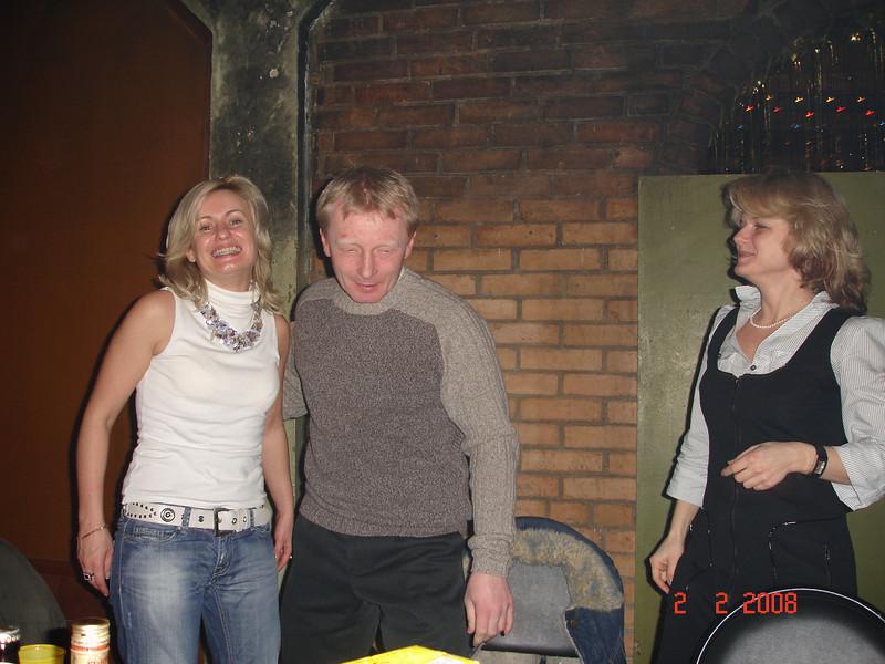 2008-02-02 Жуклино - Вечер встречи 20 44.JPG