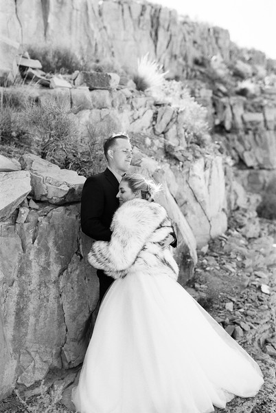 Mt. Charleston Las Vegas Elopement-2.jpg