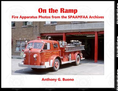 On the Ramp Photos