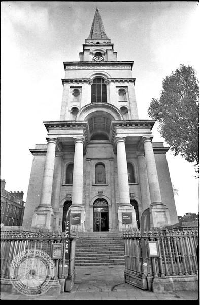 London Scan 50.jpeg