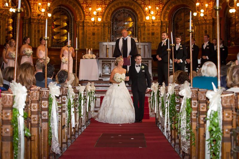 Meredith Wedding JPEGS 3K-233.jpg