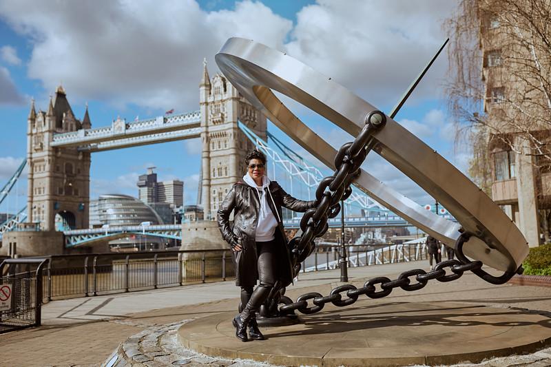 IMG_8335- London Vacation Photography .jpg