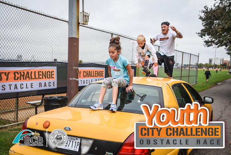 YouthCityChallenge2017-195.jpg