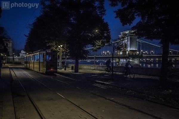 20141012_BUDAPEST_HUNGARY (33 of 42)