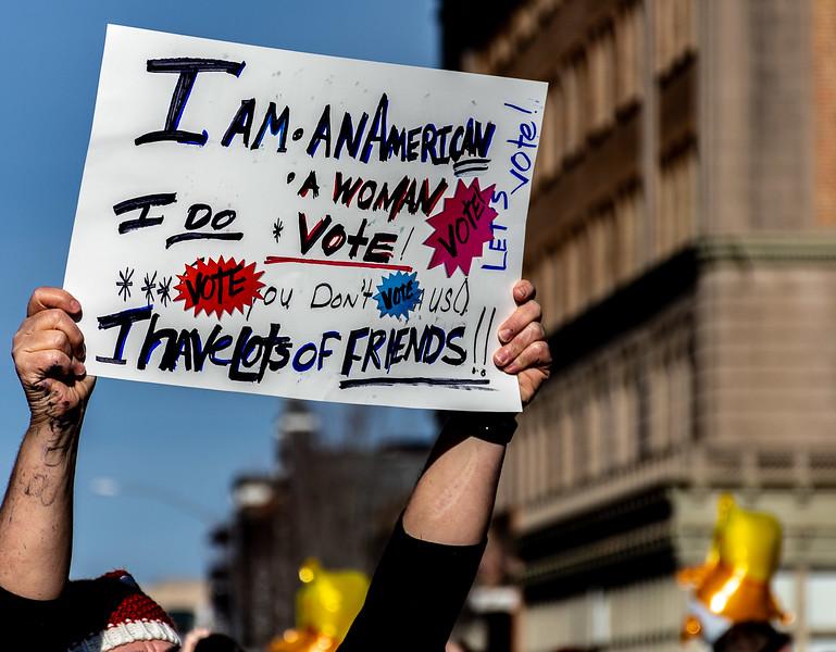 Women' March 2020-Bill Clark-43.jpg